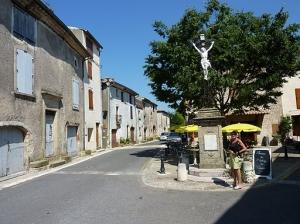 lavacquerie_saintmmartindecastries