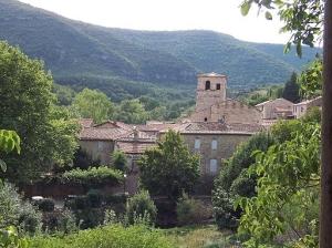 village_lauroux
