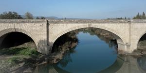 pont_ggnac_drone_pm